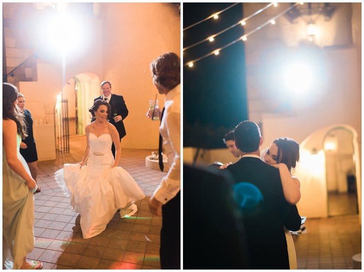 powel crosley wedding sarasota_0284.jpg