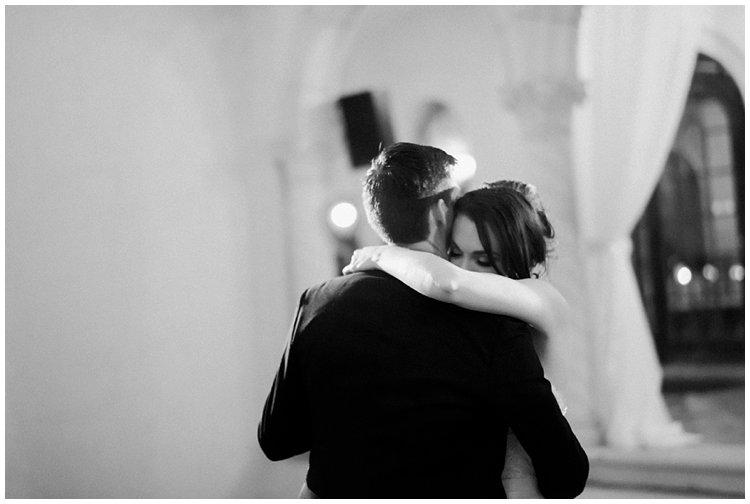 powel crosley wedding sarasota_0285.jpg