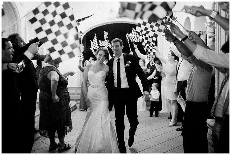 powel crosley wedding sarasota_0288.jpg