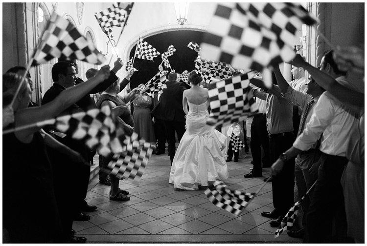 powel crosley wedding sarasota_0289.jpg