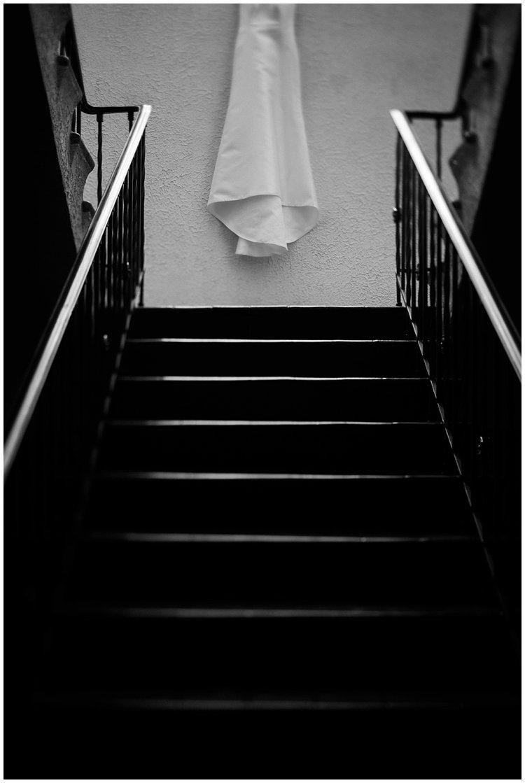 best wedding photo vinoy_0314.jpg