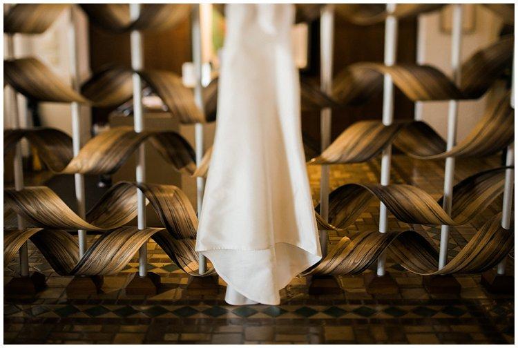 best wedding photo vinoy_0317.jpg