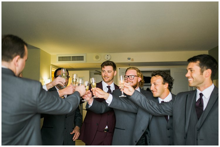 best wedding photo vinoy_0331.jpg