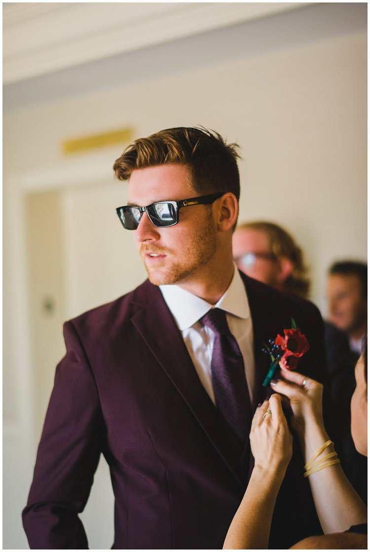 best wedding photo vinoy_0333.jpg