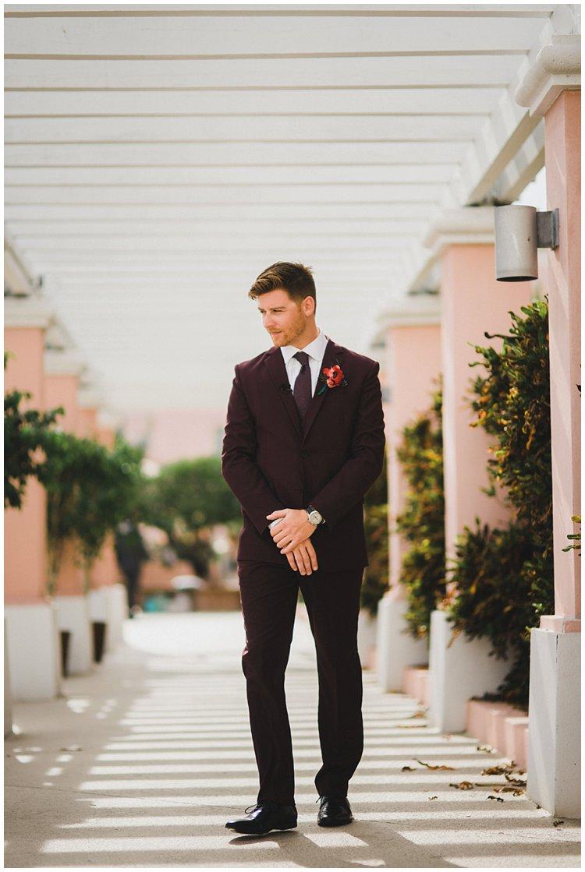 best wedding photo vinoy_0334.jpg