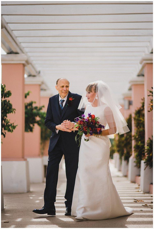 best wedding photo vinoy_0337.jpg