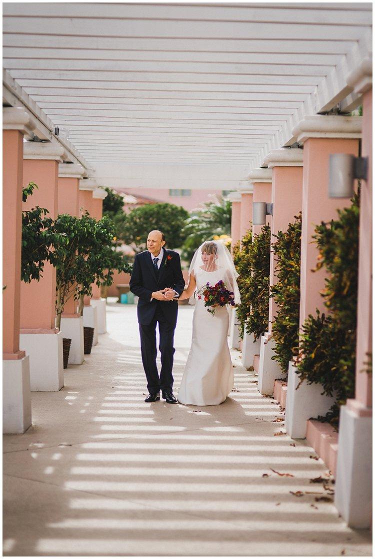 best wedding photo vinoy_0336.jpg