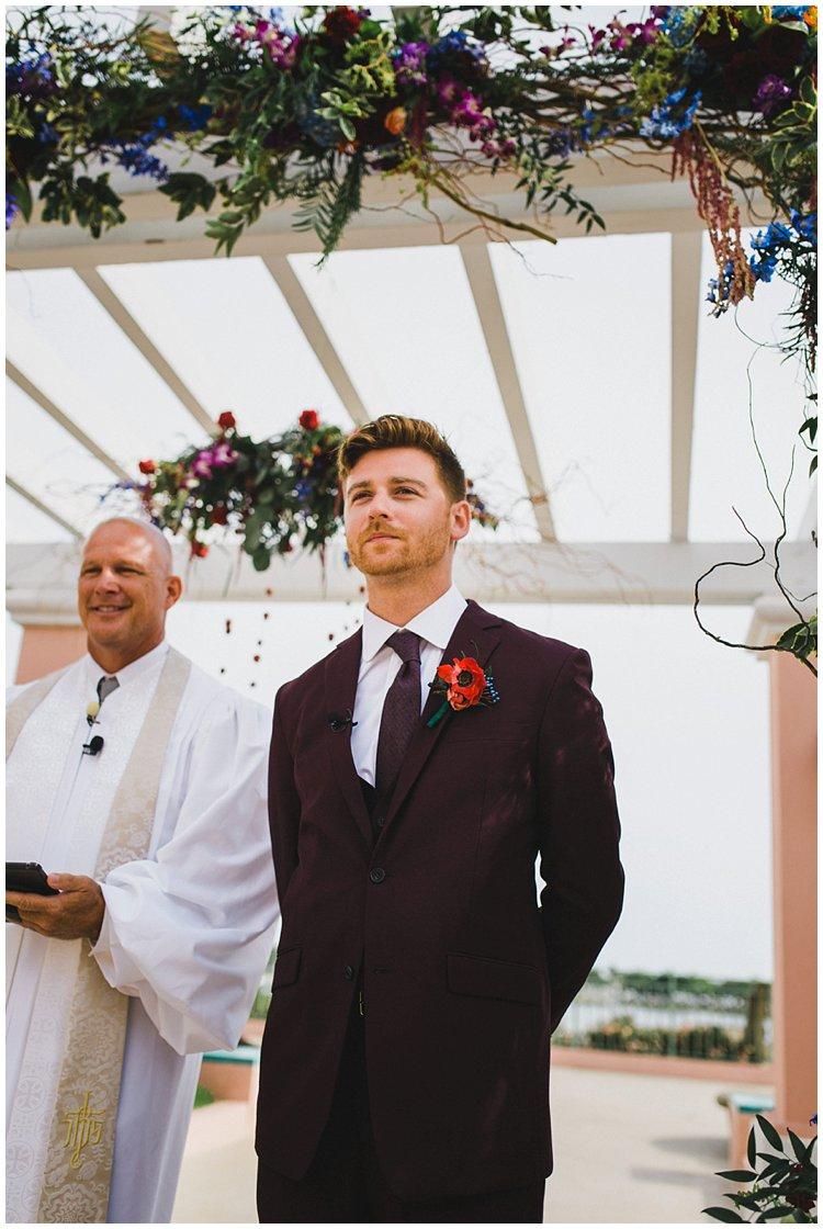 best wedding photo vinoy_0338.jpg