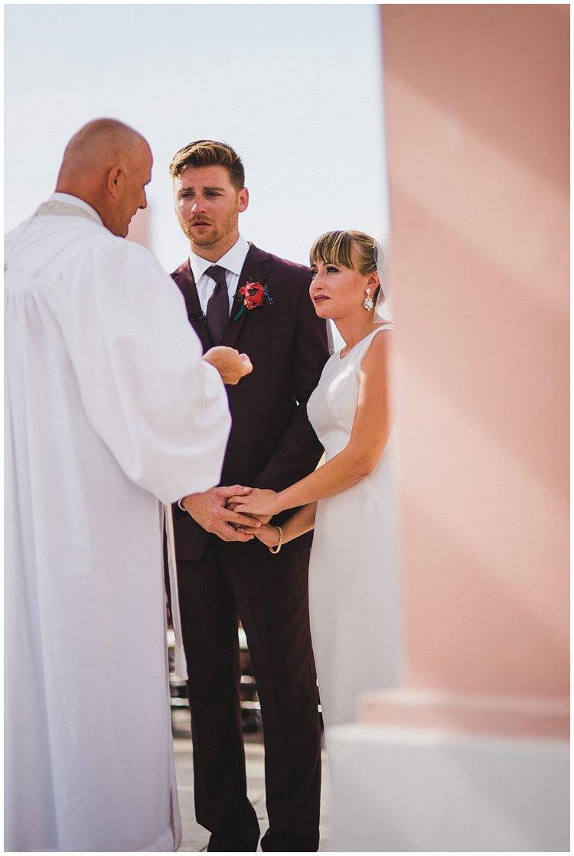 best wedding photo vinoy_0343.jpg