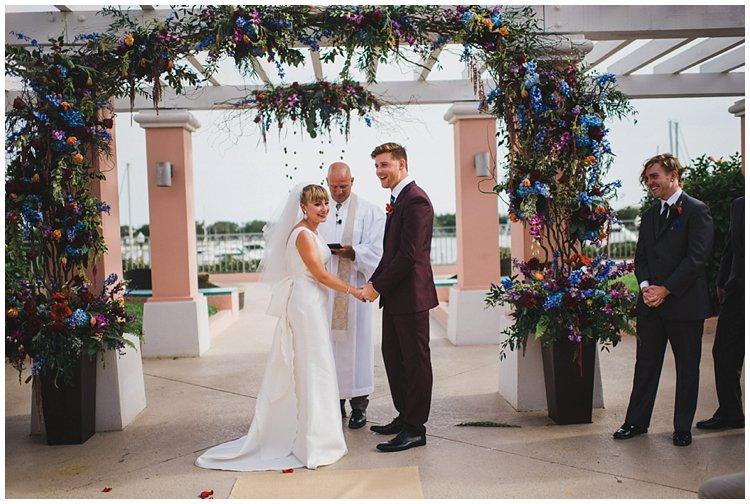 best wedding photo vinoy_0342.jpg