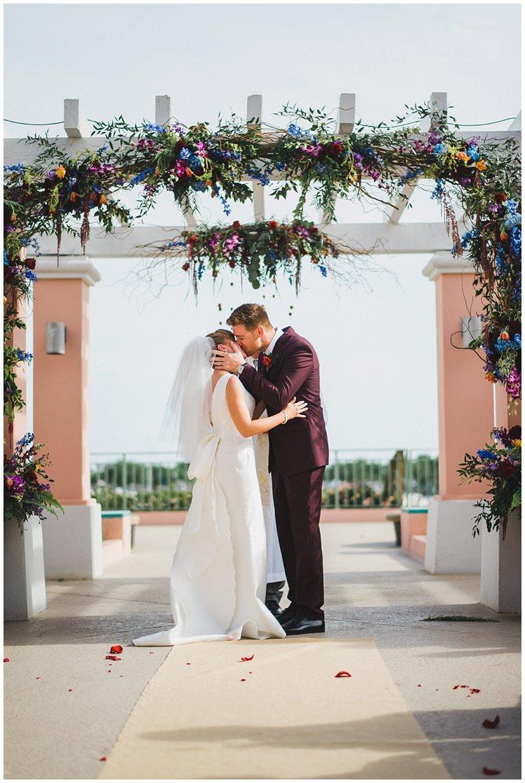 best wedding photo vinoy_0345.jpg