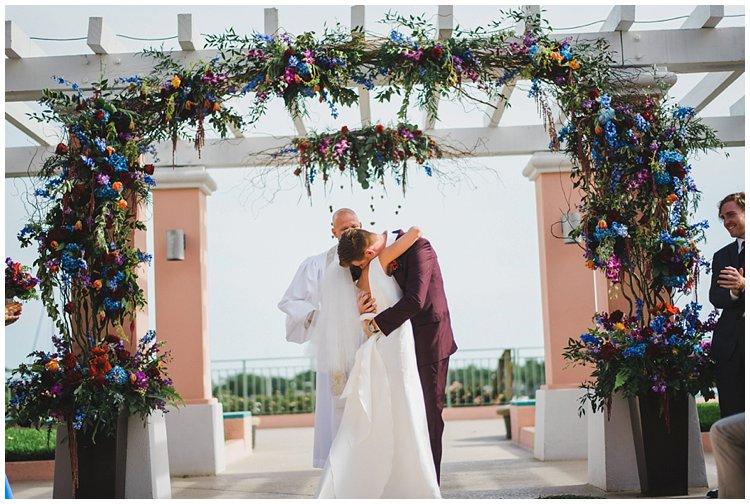 best wedding photo vinoy_0346.jpg