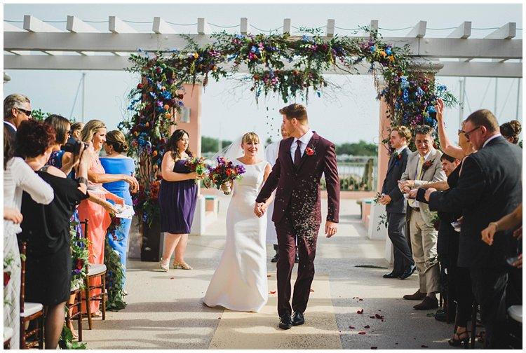 best wedding photo vinoy_0347.jpg