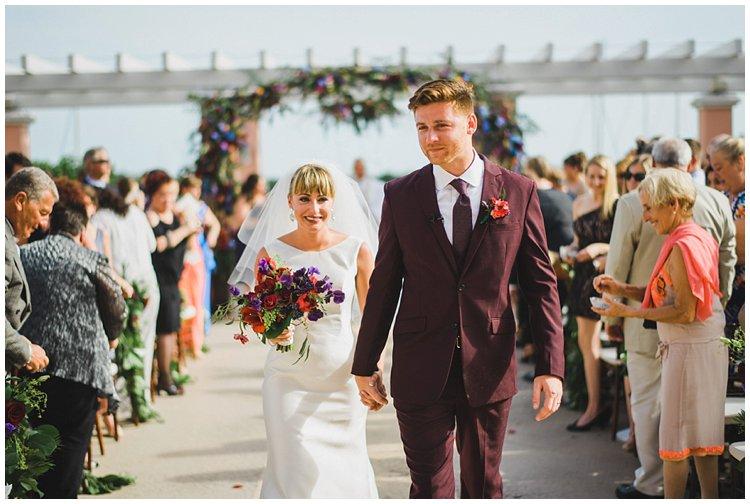 best wedding photo vinoy_0349.jpg