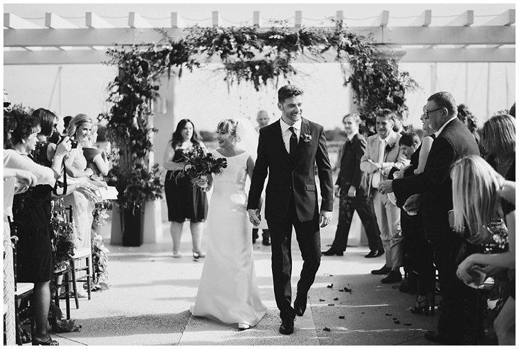 best wedding photo vinoy_0348.jpg