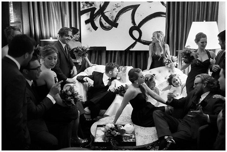 best wedding photo vinoy_0351.jpg