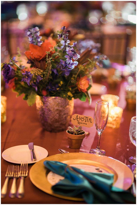 best wedding photo vinoy_0354.jpg
