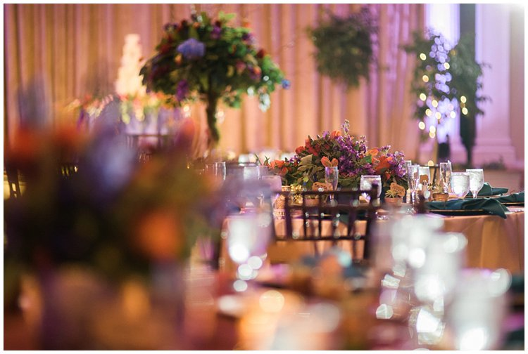 best wedding photo vinoy_0355.jpg