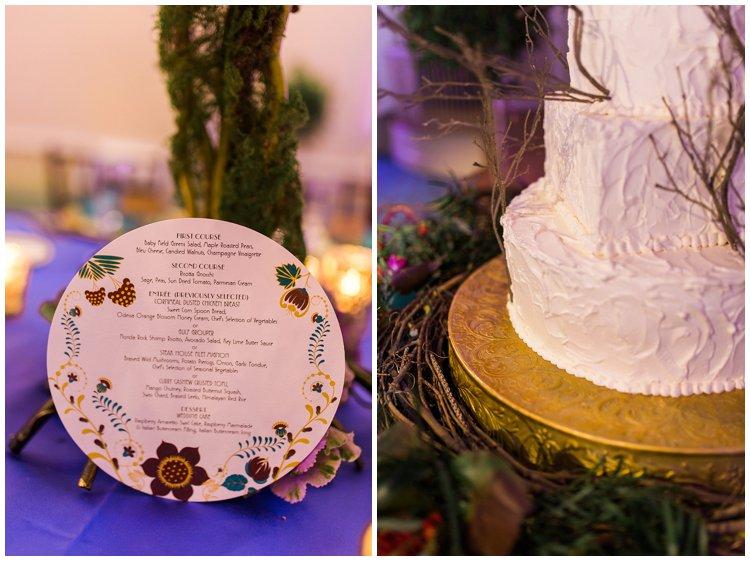 best wedding photo vinoy_0357.jpg