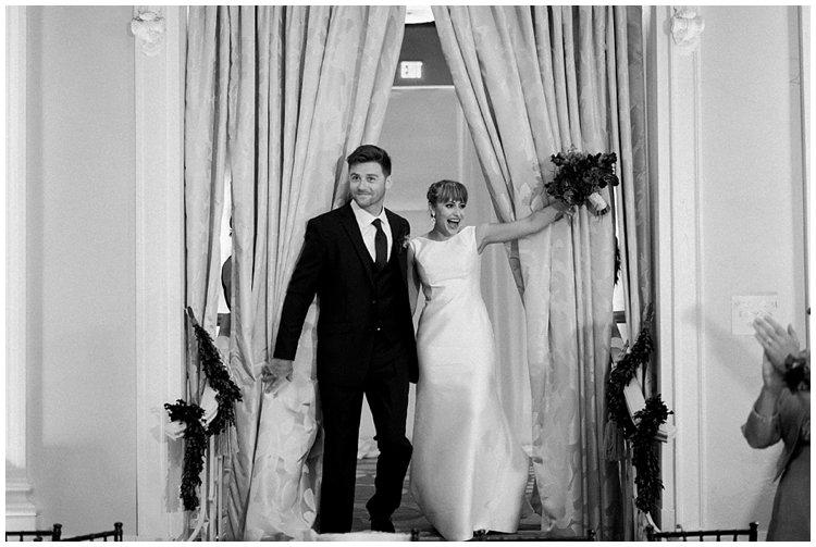 best wedding photo vinoy_0358.jpg