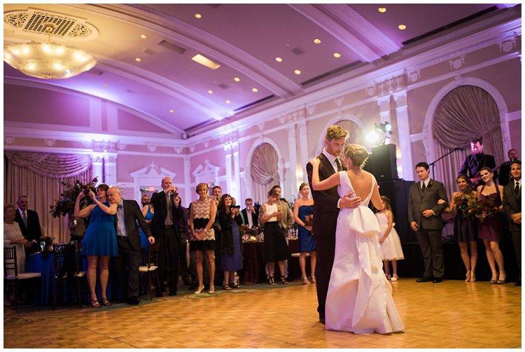 best wedding photo vinoy_0359.jpg