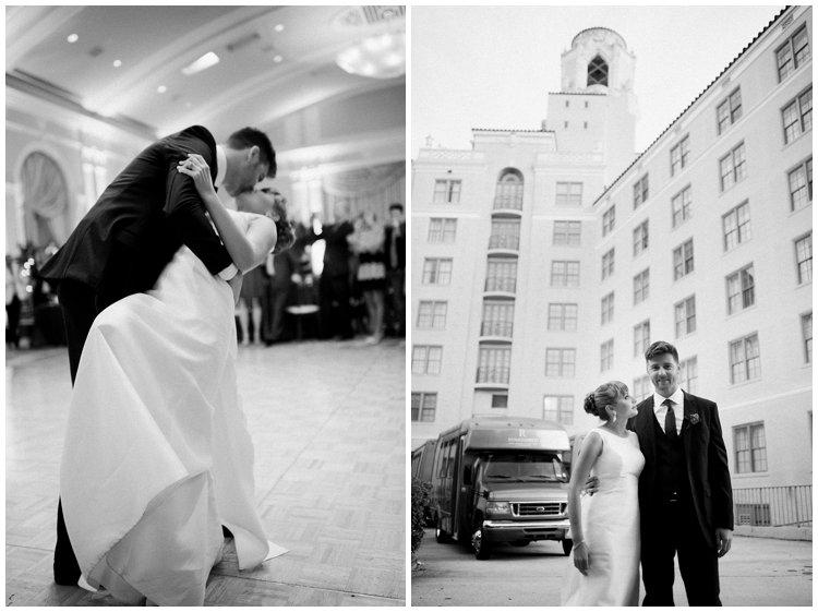 best wedding photo vinoy_0361.jpg