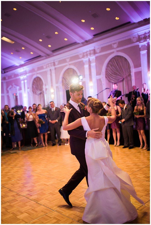best wedding photo vinoy_0360.jpg