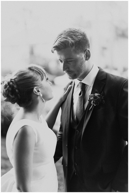 best wedding photo vinoy_0363.jpg