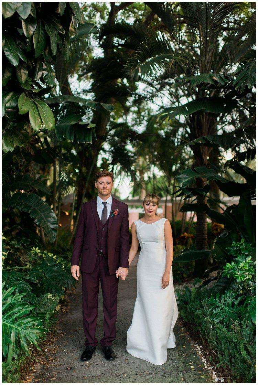 best wedding photo vinoy_0364.jpg