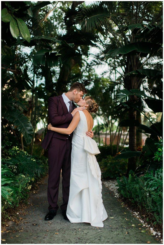 best wedding photo vinoy_0365.jpg
