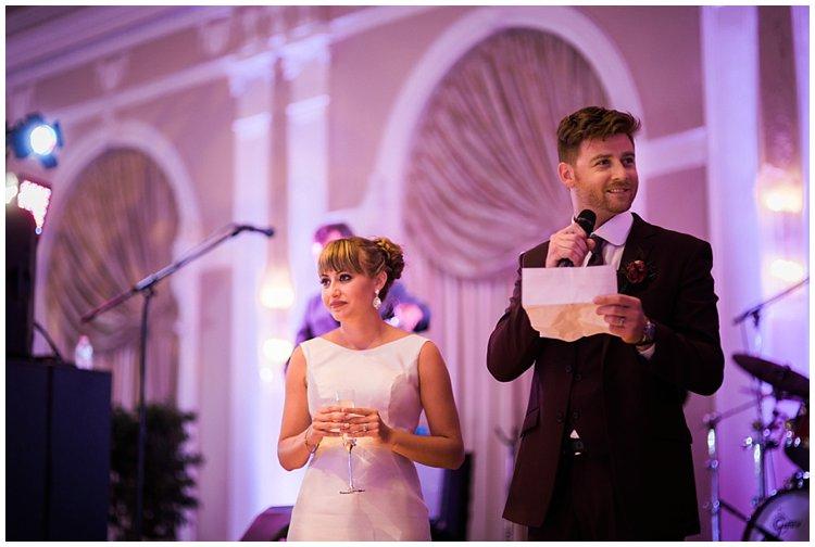 best wedding photo vinoy_0367.jpg