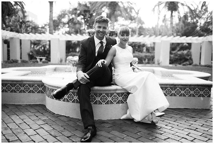 best wedding photo vinoy_0366.jpg