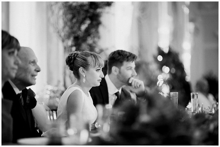 best wedding photo vinoy_0368.jpg