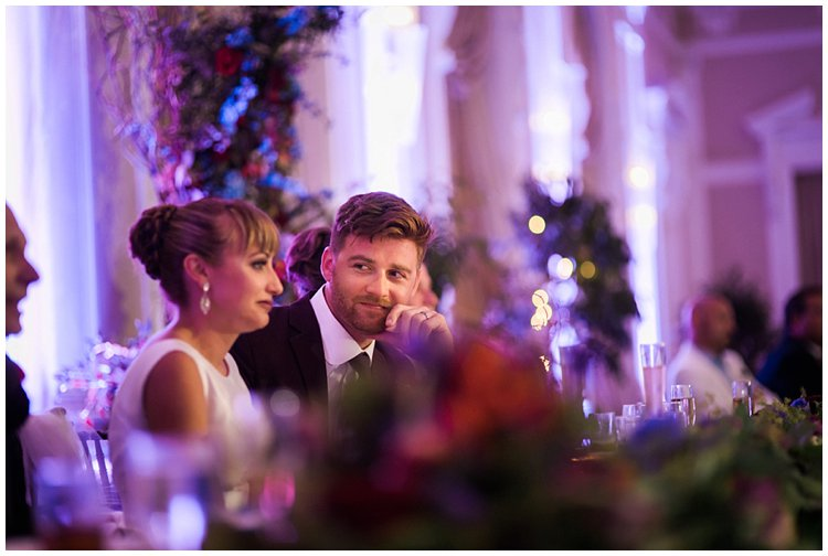 best wedding photo vinoy_0369.jpg