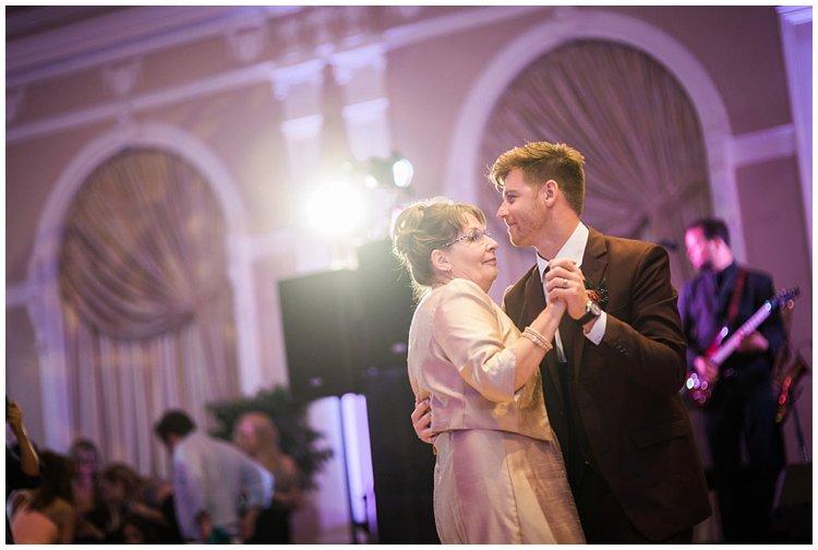 best wedding photo vinoy_0371.jpg