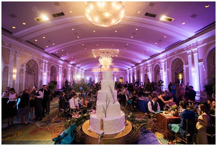 best wedding photo vinoy_0370.jpg