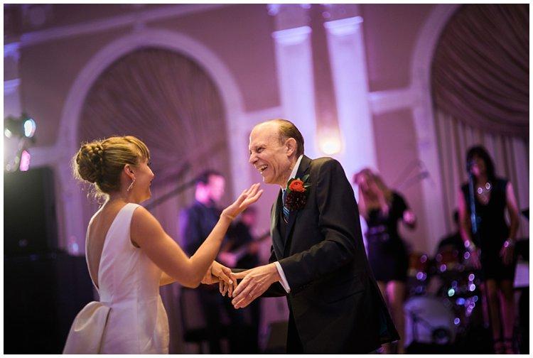 best wedding photo vinoy_0372.jpg