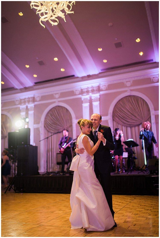 best wedding photo vinoy_0373.jpg