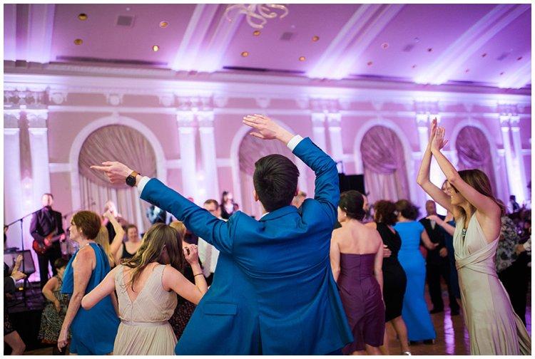 best wedding photo vinoy_0375.jpg
