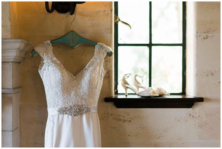 powel crosley sarasota wedding109.JPG