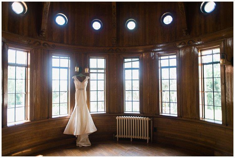 powel crosley sarasota wedding112.JPG