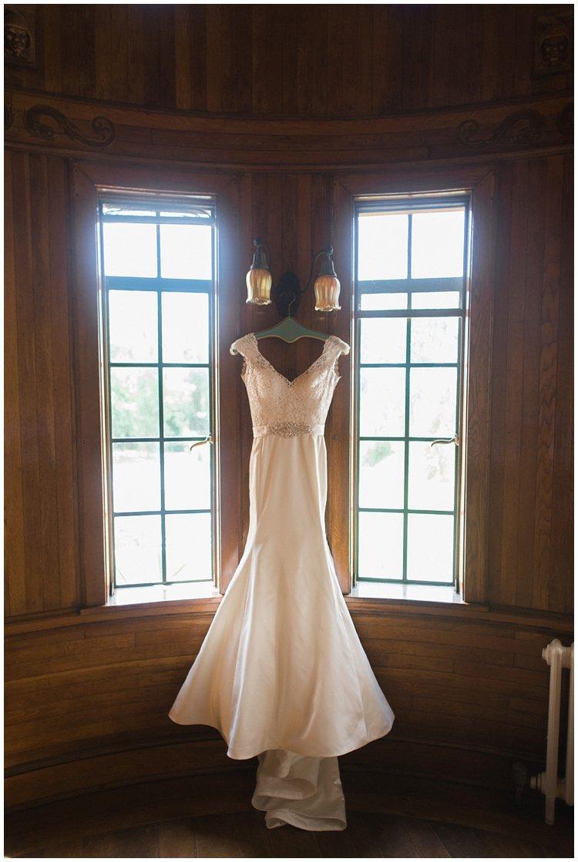 powel crosley sarasota wedding113.JPG