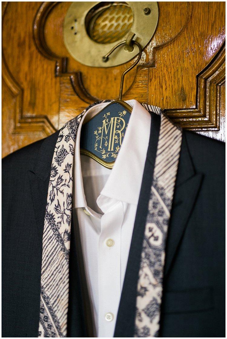 powel crosley sarasota wedding117.JPG