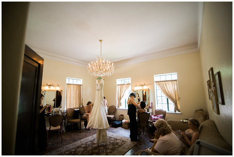 powel crosley sarasota wedding121.JPG