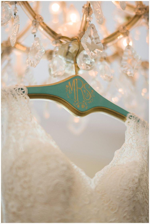 powel crosley sarasota wedding126.JPG