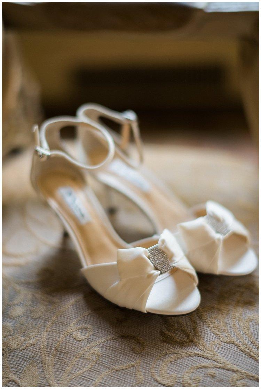 powel crosley sarasota wedding128.JPG