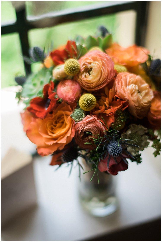 powel crosley sarasota wedding136.JPG