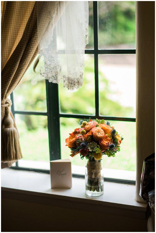 powel crosley sarasota wedding135.JPG