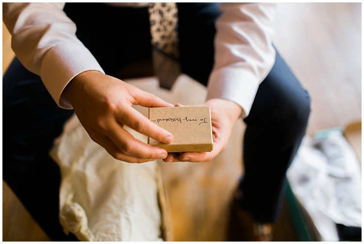 powel crosley sarasota wedding154.JPG