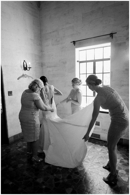 powel crosley sarasota wedding157.JPG